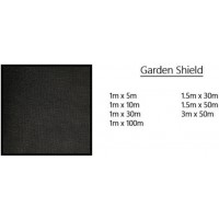 1m X 05 M Garden Shield
