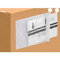 Protectadoc A4 Unipack 310x240mm