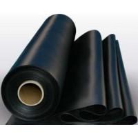 Sheeting Black 6mx30met-100mic