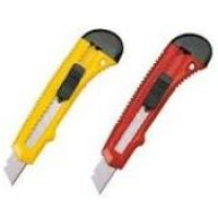 Cutter - 18mm Blade Large