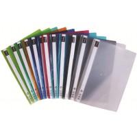 Folder - Presentation Clear
