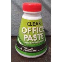 Glue - Treel Office Paste Spread 250ml