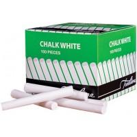 Chalk - White Treeline