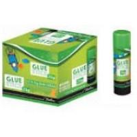 Glue - Treel Stick Dispenser - 21gr