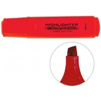 Highlighter - Collosso Red