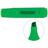Highlighter - Collosso Green