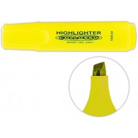 Highlighter - Collosso Yellow