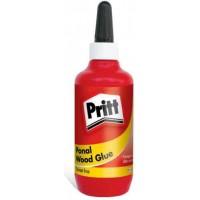 Glue - Ponal Wood 100ml (12)