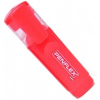 Highlighter - Penflex Red