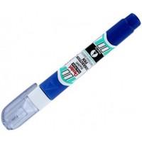 Correction Pen - 7ml F-point Zl62-w