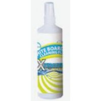 Whiteb - Cleaning Fluid 250ml Bottle