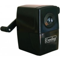 Pencil Sharpener - Desktop Croxley