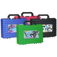 Suitcase - 34cm Casey Bantex