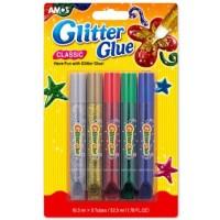 Glue - Glitter Classic