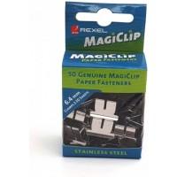 Magiclip - Rexel 6.4mm