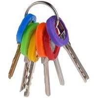 Key Identifiers