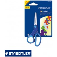 Scissor - Left Hand 140mm Steadler