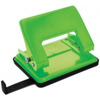 Punch - Tmp 15 Metal Green