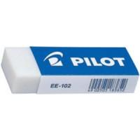Pilot Eraser Ee102 Large