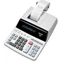 Sharp Calculator El-2607v
