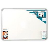 Whiteboard Non-magnetic (1500x900mm)