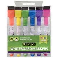 Kenzel Whiteboard Markers