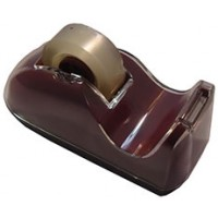 Kenzel Tape Dispenser