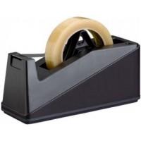 Tape Dispenser - H/duty 333 Ass