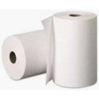 Tis. 2ply Jumbo/wipe 200mmx125m