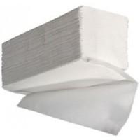 Tis.tidy Folded Towels