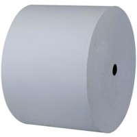 Tis.jumbo/wipe 210mmx1500m