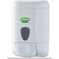 Tis .foam Soap Dispenser