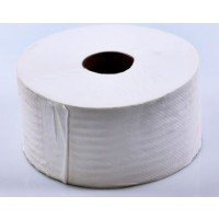 Deca Roll Unperforated 100mmx5000 19gsm