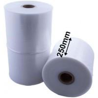 Tubing - 250mmx50mic (43)