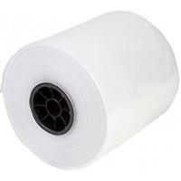 Tubing - 400mmx50mic (26)