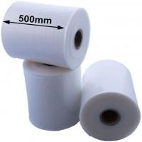 Tubing - 500mmx100mic (10)
