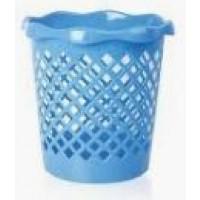 Round Basket 8lt