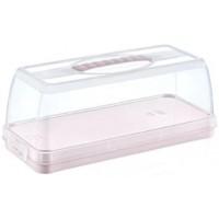 Rectangle Cake Carry Box