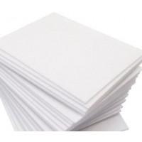 Polystyrene -a2-594mm X 420mm X 20mm X 15adv