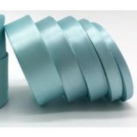Ribbon Sparkle Satin 9mmx30m - L/blue