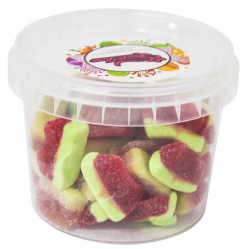 Melone Tub